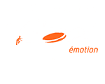 Logo blanc Roc'Emotion